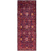 Link to 3' 10 x 10' 6 Farahan Persian Runner Rug