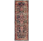 Link to 3' 7 x 10' Liliyan Persian Runner Rug