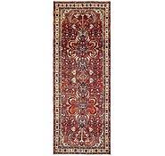 Link to 3' 6 x 9' 5 Songhor Persian Runner Rug