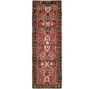 Link to 3' 5 x 10' Liliyan Persian Runner Rug