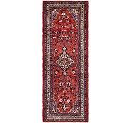 Link to 115cm x 320cm Liliyan Persian Runner Rug