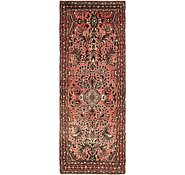 Link to 3' 5 x 9' 6 Liliyan Persian Runner Rug