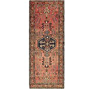 Link to 110cm x 292cm Liliyan Persian Runner Rug