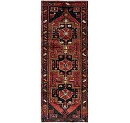Link to 3' 3 x 8' 10 Saveh Persian Runner Rug