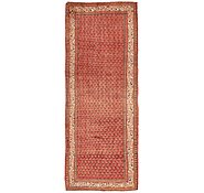 Link to 3' 11 x 10' 8 Botemir Persian Runner Rug