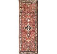 Link to 3' 5 x 9' 10 Liliyan Persian Runner Rug