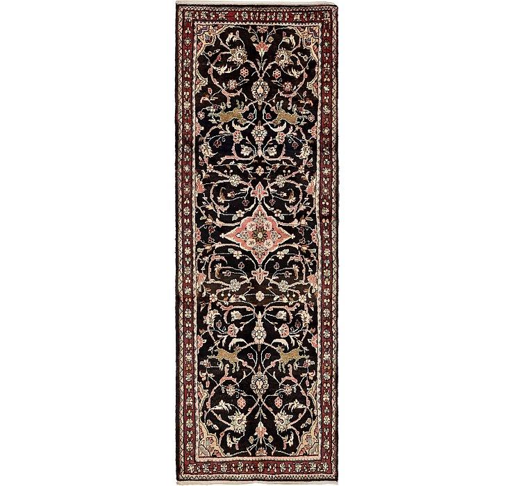 105cm x 310cm Mehraban Persian Runner...