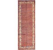Link to 110cm x 315cm Botemir Persian Runner Rug