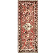 Link to 3' 7 x 9' 5 Liliyan Persian Runner Rug