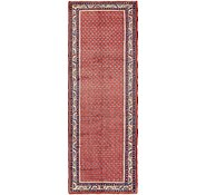 Link to 3' 7 x 10' 5 Botemir Persian Runner Rug