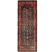 Link to 3' 9 x 10' Malayer Persian Runner Rug