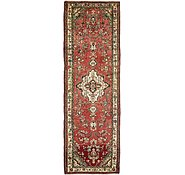 Link to 3' 4 x 10' 7 Mehraban Persian Runner Rug