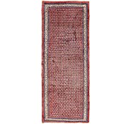 Link to 3' 7 x 9' 9 Botemir Persian Runner Rug