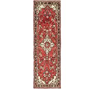 Link to 2' 10 x 9' 8 Mehraban Persian Runner Rug
