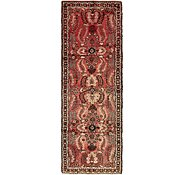 Link to 3' 4 x 10' Liliyan Persian Runner Rug