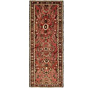 Link to 3' 4 x 9' Liliyan Persian Runner Rug
