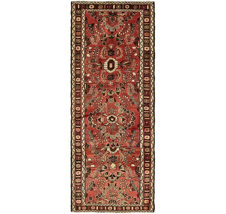 3' 4 x 9' Liliyan Persian Runner ...