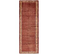 Link to 3' 7 x 10' 9 Botemir Persian Runner Rug