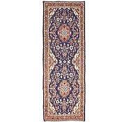 Link to 3' 5 x 9' 7 Mehraban Persian Runner Rug