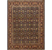 Link to 9' 2 x 12' Sarough Persian Rug