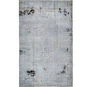 Link to 5' 9 x 9' 5 Ultra Vintage Persian Rug