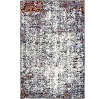 117x183 Ultra Vintage Rug