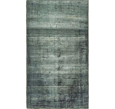 102x178 Ultra Vintage Rug