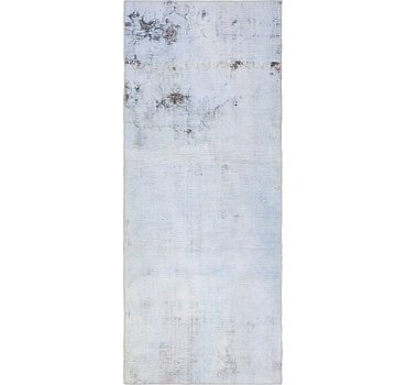 91x224 Ultra Vintage Rug