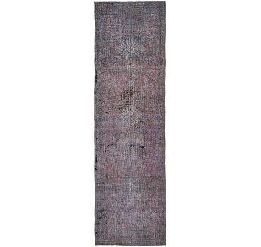 89x307 Ultra Vintage Rug