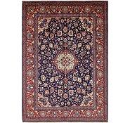 Link to 10' 2 x 14' 2 Farahan Persian Rug