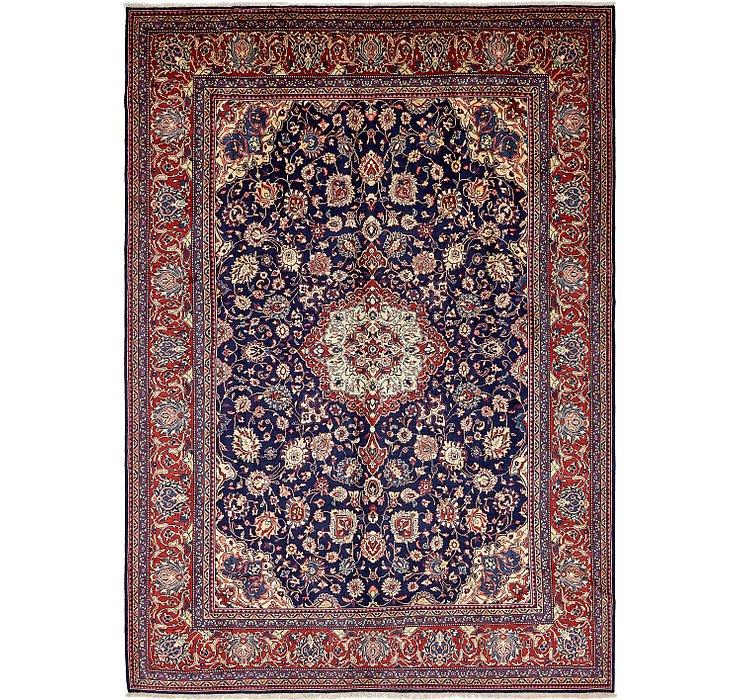 10' 2 x 14' 2 Farahan Persian Rug
