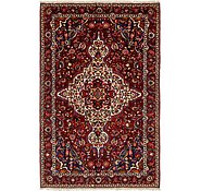 Link to 7' x 11' Bakhtiar Persian Rug