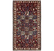 Link to 5' 8 x 10' 4 Bakhtiar Persian Rug