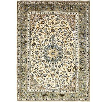 305x414 Isfahan Rug
