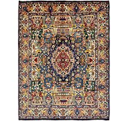 Link to 295cm x 395cm Kashmar Persian Rug