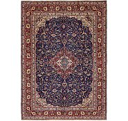 Link to 8' 9 x 12' 4 Shahrbaft Persian Rug