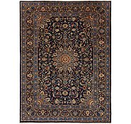 Link to 8' 4 x 11' Kashmar Persian Rug