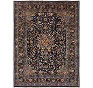 Link to 8' 4 x 11' 2 Kashmar Persian Rug