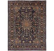 Link to 8' 4 x 11' 2 Kashmar Persian Rug