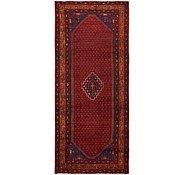Link to 4' 4 x 10' 5 Farahan Persian Runner Rug