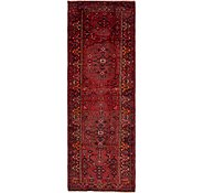 Link to 4' 2 x 12' 8 Zanjan Persian Runner Rug