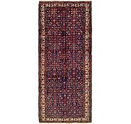 Link to 3' 8 x 8' 9 Meshkin Persian Runner Rug