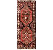 Link to 3' 5 x 9' 3 Saveh Persian Runner Rug