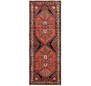 Link to 3' 5 x 9' 3 Saveh Persian Runner Rug