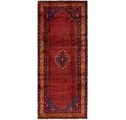 Link to 4' 3 x 10' 3 Farahan Persian Runner Rug