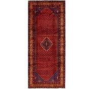Link to 4' 3 x 10' 3 Farahan Persian Runner Rug