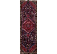 Link to 2' 8 x 9' Tuiserkan Persian Runner Rug