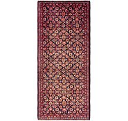 Link to 4' 2 x 9' 10 Farahan Persian Runner Rug