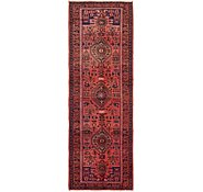 Link to 3' 3 x 9' 9 Liliyan Persian Runner Rug