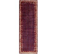 Link to 3' 5 x 10' 8 Botemir Persian Runner Rug